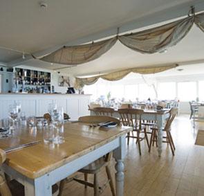 little-gloster-gurnard-fine dining