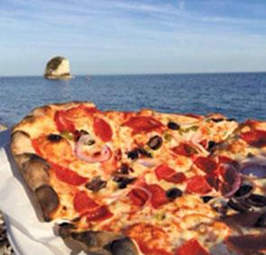 wightwood pizza takeaway